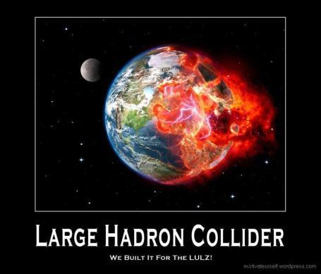 LHC_end