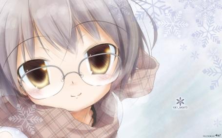 Konachan.com%20-%2059891%20close%20nagato_yuki%20suzumiya_haruhi_no_yuutsu